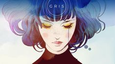 GRIS new action platformer from Nomada Studio and Devolver Digital has been released for PC, and Nintendo Switch. Nintendo Systems, Nintendo Games, Playstation Games, Arcade Games, Katamari Damacy, Rick Y, Borderlands, Mobile Game, Multimedia