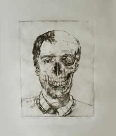best amazing drypoint print artists - Google Search