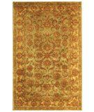 RugStudio presents Safavieh Heritage HG811A Hand-Tufted, Best Quality Area Rug