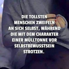 """because I know a man of the """"last kind"""" . Words Quotes, Me Quotes, Funny Quotes, Sayings, Idioms And Proverbs, German Quotes, Word Pictures, True Words, Encouragement Quotes"""