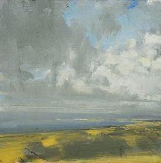 Eric Aho, Carrowmore Fields