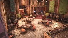 Post with 5330 views. Fantasy World, Fantasy Art, Conan Exiles, Base Building, Architecture Building Design, Architectural Sculpture, Medieval, Weapon Concept Art, Environment Design