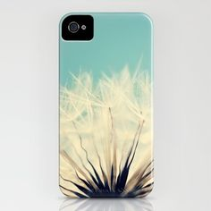 She's a Firecracker iPhone Case by Beth - Paper Angels Photography - $35.00