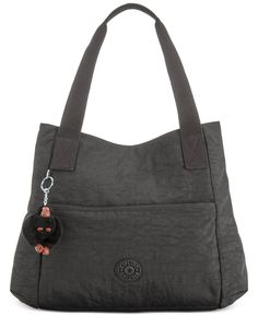 Sac de Voyage July Bag Monkey Novelty Kipling