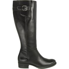 7323-119 - Paul Green Stiefel / Boots Paul Green Shoes, Shops, Riding Boots, Shopping, Fashion, Green Shoes, Boots, Horse Riding Boots, Moda