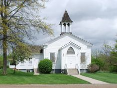 This Is One Ceremony Venue We Are Considering Greenmead Church Livonia MI
