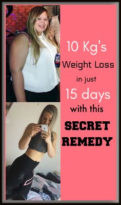 10 Kg Weight Loss In 15 Days Guaranteed. Just Take 1 Tablespoon Of This Daily Weight Loss Before, Weight Loss Diet Plan, Best Weight Loss, Healthy Weight Loss, Weight Loss Tips, Loose Weight, How To Lose Weight Fast, Fat Loss Drinks, Lose 40 Pounds