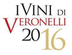 Albóre Riserva DOGC Chianti classico I VINI DI VERONELLI 2016 89/100 1fiore