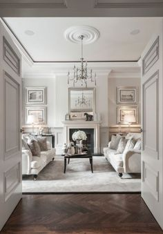 http://www.houzz.com/photos/2558832/Cleeves-House-traditional-living-room-london