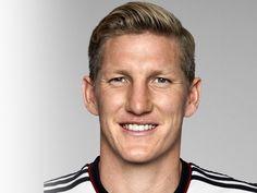bastian-schweinsteiger-modele-cheveux-footballeur-2016