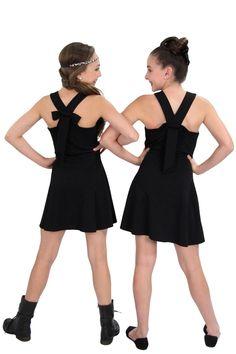 Maddie and Kendall Maddie Ziegler, Trendy Outfits, Cute Outfits, Fashion Outfits, Fasion, Maddie Mackenzie, Mackenzie Ziegler, Famous Dancers, Kendall Vertes