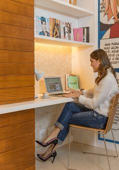 Lari-Duarte-blogueira-carioca-blog-Rio-dica-jornalista-consultora-de-imagem-estilo-1