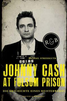Happy Birthday Mr. Cash