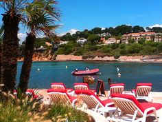 Ô Petit Monde, Restaurant bord de mer à Sanary, Toulon, France, French riviera   Le Moko