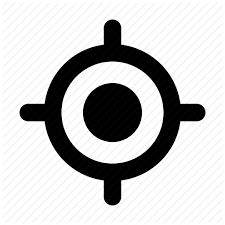 Image result for find location icon