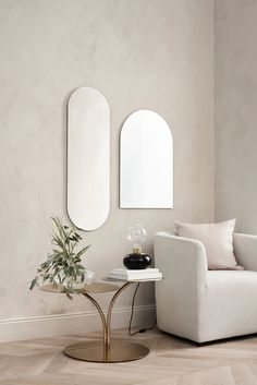 hm home 6 Interior Design Trends, Interior Inspiration, Interior Decorating, Interior Stylist, Decorating Tips, H & M Home, Love Home, Photo Deco, Decor Pad