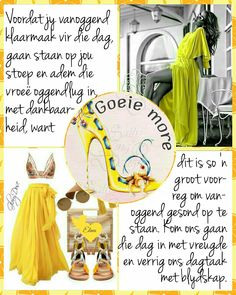 Good Morning Wishes, Good Morning Quotes, Goeie Nag, Goeie More, Afrikaans Quotes, Christian Art, Qoutes, Prayers, Words