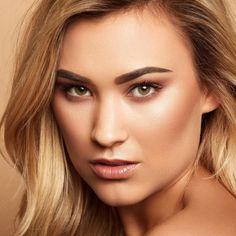 Model: Taylor MUA: Inga Krasileviciute-Cessna #beauty #beautyshoot #beautyphotography #photography #savannahmodel #atlantamodel… Beauty Shoot, Beauty Photography, Savannah, Atlanta, Celebs, Models, Face, Instagram, Celebrities