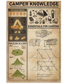 Wilderness Survival, Camping Survival, Outdoor Survival, Survival Prepping, Emergency Preparedness, Survival Gear, Survival Skills, Survival Shelter, Zombies Survival