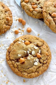 + images about Cookies and Other Yummy Recipes on Pinterest   Cookies ...