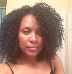 Crochet Braids Yahoo : Crochet Braids Using Marley