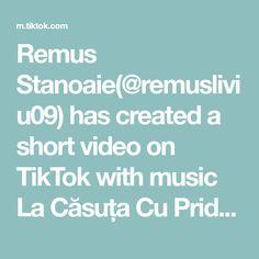 Remus Stanoaie(@remusliviu09) has created a short video on TikTok with music La Căsuța Cu Pridvor. 🗣 Omule, oameni buni, vă invit aici că tu să experimentezi, sa te descoperi, sa inveti, sa iubesti, sa iti gasesti oamenii dragi, sa asculti si sa... Steven Universe, Videos, Music Mood, Salsa Dancing, The Fosters, Teaching, Songs, The Originals, Tik Tok