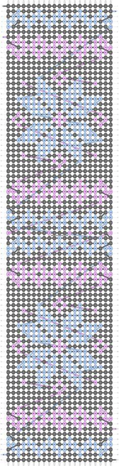 Alpha Pattern #12099 added by Dark_fairy