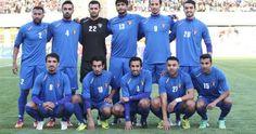 Prediction Iraq vs Kuwait – International Friendly – 22-12-2014