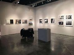 @ArtPalmBeach January 20-24, 2016 @PBConventionCtr featuring #FineArtPhotography @ArtMediaLLC reach us at 2750 NW 3rd Ave No. 12, Miami, Fl. 33127 #Gady Alroy Ph 3053188306 @ArtPalmBeach artmediaus.com January 20, Medium Art, Fine Art Photography, Palm Beach, Miami, Photo Wall, Home Decor, Photograph, Decoration Home