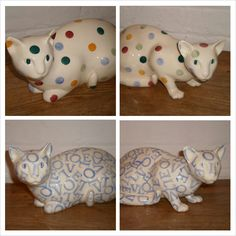 1000 Images About Emma Bridgewater China On Pinterest