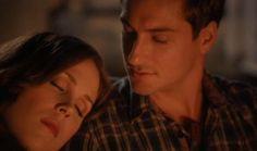 When Calls the Heart Saturdays on Hallmark Channel #Hearties Jack and Elizabeth Season 2