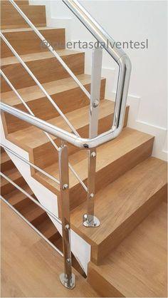 #construction #arquitectura #interiordesign #interiordesignideas #escaleras #stairs #decoracion