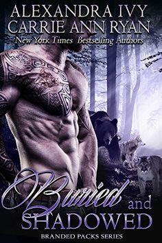#BuriedandShadowed (Branded Packs Book 3) by Alexandra Ivy https://www.amazon.com/dp/B01E5QQWE2/ref=cm_sw_r_pi_dp_SWRHxbGYHFHQS