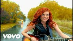Jessie Farrell - Nobody Says No