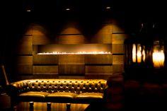 MystiqueAmsterdam ‹ Mystique Bar & Dining - Utrechtsestraat Amsterdam