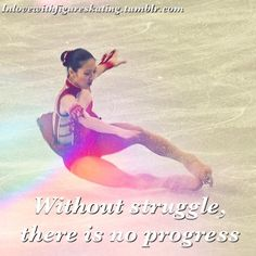 17 year old figure skater from london :) will be posting inspirational pictures about skating and my. Ice Skating Quotes, Figure Skating Quotes, Ice Skating Pictures, Skate 3, Ice Dance, Girl Falling, Roller Skating, Girl Humor, Funny Photos