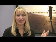 Handling Criticism, Self-Doubt & Hits to Confidence - especially from 16:42.  with Tamara Lackey