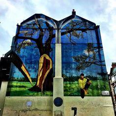 #london #londongraffiti #londongraffitiart #londonstreetart #lookup #streetart #streetartlondon #graffiti #graffitiart #londonlife #londonlifeinc #soho #sohograffiti