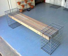 Gabion Cages, gabion baskets, gabion retaining wall, gabion rock, gabion  letterbox,