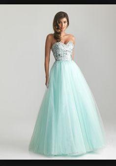 Love This , Sweet 16 Dress
