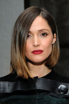 The Very Best Short Haircuts to Try Right Now. New year, new 'do.