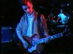 The Smiths {Hacienda} Jeane {4th Feb 1983} #music @optivion
