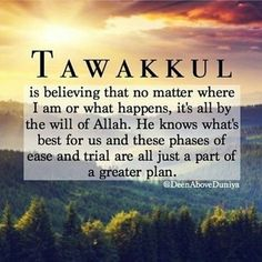 Perfect trust in Allah SWT. Prophet Muhammad Quotes, Hadith Quotes, Quran Quotes Love, Quran Quotes Inspirational, Allah Quotes, Muslim Quotes, Religious Quotes, Wisdom Quotes, Life Quotes