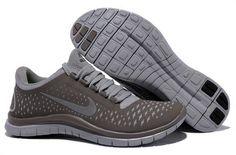 Nike free 3.0 V4 women : Wholesale Jordans, Cheap Nike Shoes, Discount Sunglasses
