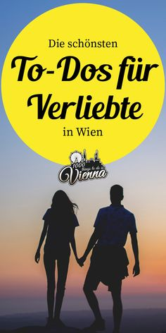 Alle, die von Amors Pfeil getroffen wurden, sind in diesem Artikel bestens aufgehoben, denn wir präsentieren euch die schönsten Programmpunkte für Paare in #Wien. To Dos, Reisen In Europa, Summer 3, Where To Go, Vienna, Road Trip, Memes, Movie Posters, Travel