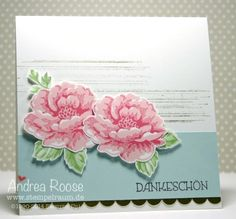 GORGEOUS GRUNGE Stampin_Up_Stippled_Blossoms
