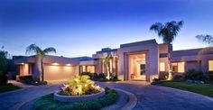 9 Spyglass Cir, Rancho Mirage, CA 92270 is For Sale - Zillow