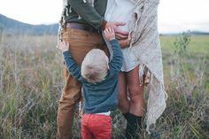 Sunshine Coast maternity photography / set apart » Sprout Photography
