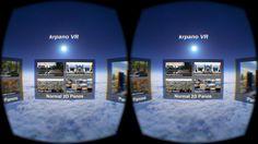 krpano119-vr_rift.jpg (1600×900)