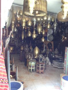 Tienda de lámparas Marrakech, Chandelier, Ceiling Lights, Home Decor, Pictures, Candelabra, Decoration Home, Room Decor, Chandeliers